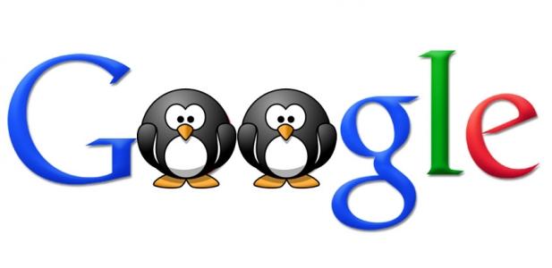 Jön: Valós idejű, folyamatos, új Google Pingvin Algoritmus